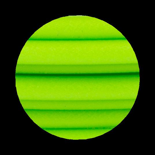 Green Intense