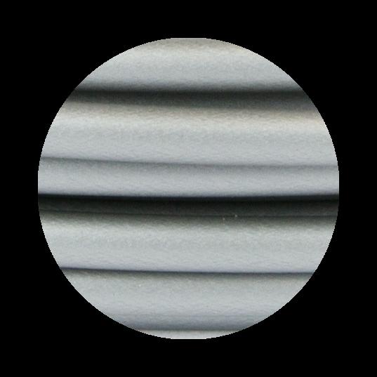 Silver Shining