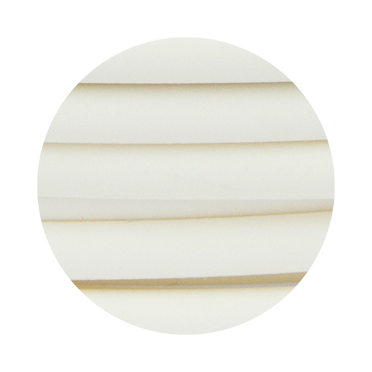 White Standard