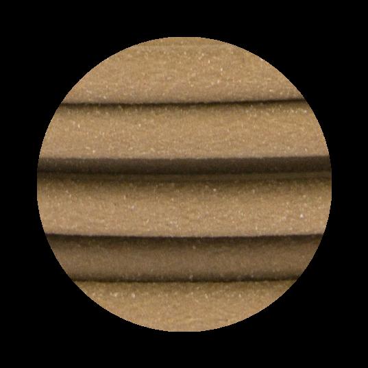 Cork Fill