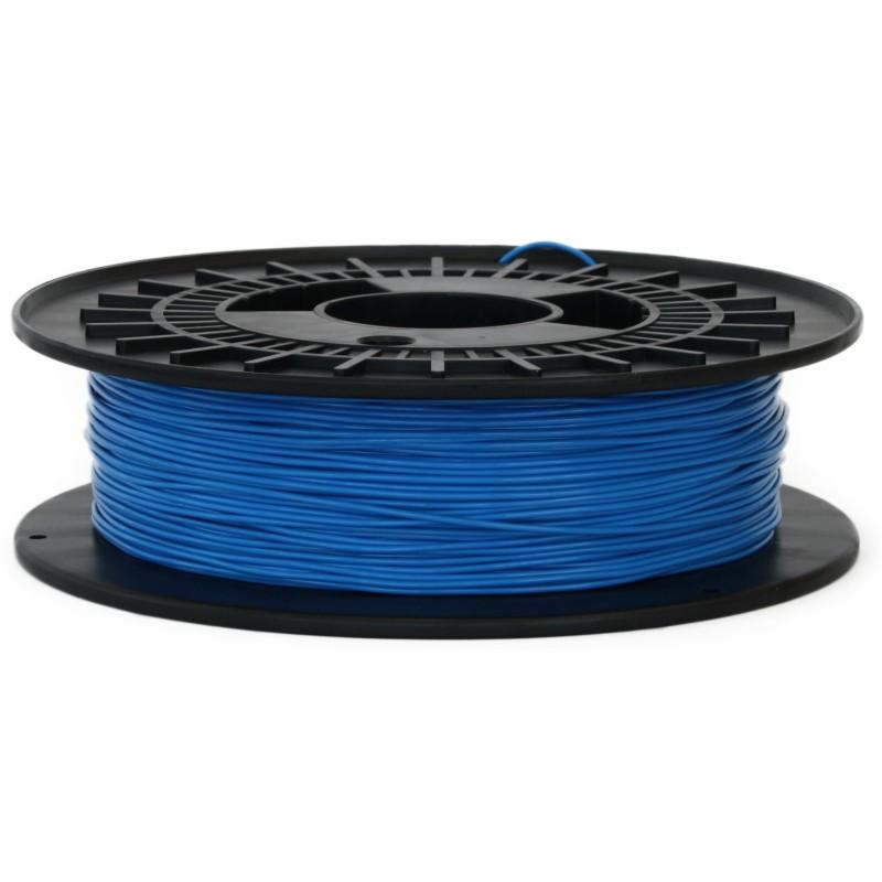 Flexfill Blue