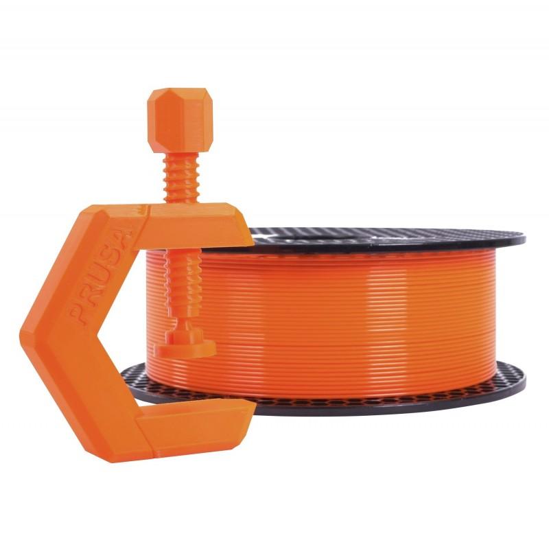PETG - Prusa Orange