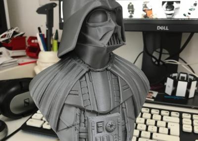 Fotos_Banner_Darth Vader